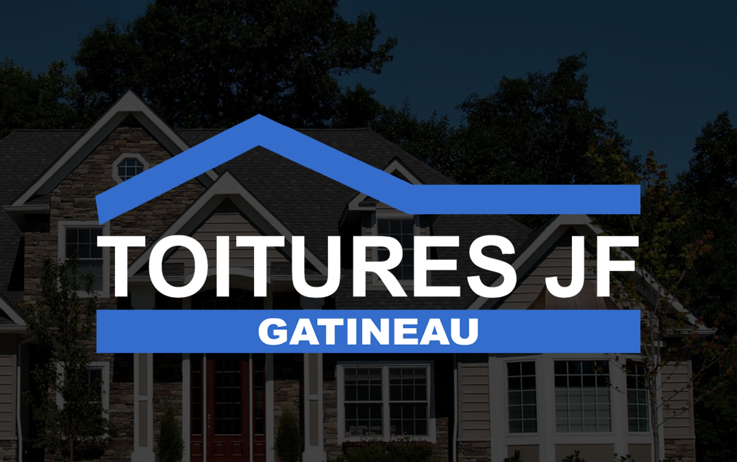 Experts En Toit Plat A Gatineau Elastomere Tpo Toitures Jf